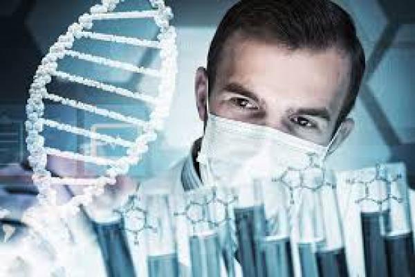 CÓ THỂ BẠN CHƯA BIẾT VỀ ADN