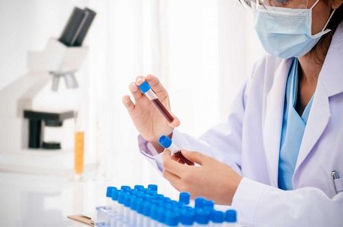 Locus ADN không ngừng cập nhật những phương pháp hiện đại để phát triển